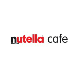 Press release: Ferrero Celebrates Grand Opening of Nutella Cafe New